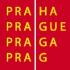 OPPK logo