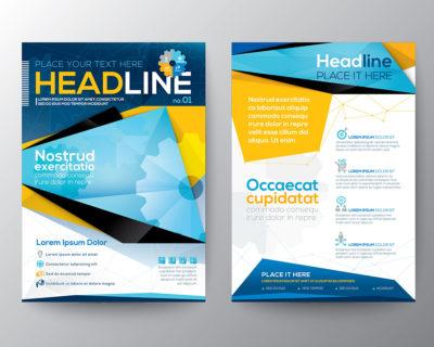 brožury omikron